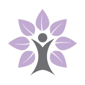 CalmTherapyLogo_400x400_profile